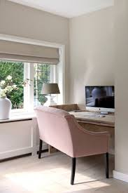 small home best 25 small home office desk ideas on pinterest small bedroom
