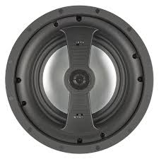 Crutchfield Audio Equipment Rbh Sound Vm 815 In Ceiling Speaker