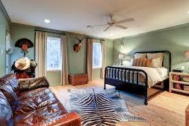 natural linen sofa design ideas