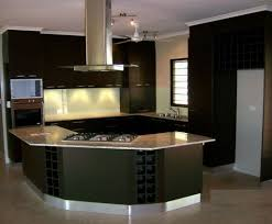 kitchen kitchen cabinets design that matched perfectly to your