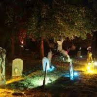 Halloween Outdoor Decorations Ireland by Halloween Decorations In Ireland Bootsforcheaper Com