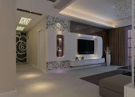 interior ceiling designs for home home ceiling design jerelia co