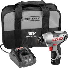 best black friday deals on craftsman drill cordless drills buy cordless drills in tools at sears