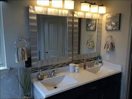 Bathroom Backsplash Tile Ideas - bathroom marvelous bathroom backsplash bathtub bathroom