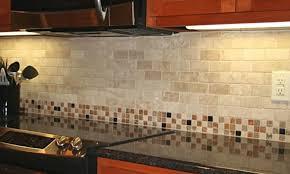 kitchen backsplash tile patterns amazing value of kitchen tile backsplash my home design journey