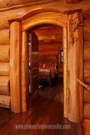 Schlafzimmer Ideen Himmelbett Uncategorized Himmelbett Und Tolles Luxus Schlafzimmer Mit