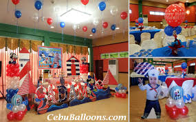Themed Decorations Sailor Themed Decorations Ideas Free Home Designs Photos