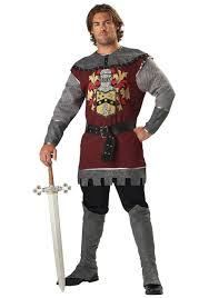 renaissance halloween costumes nobleman knight costume renaissance halloween knight costumes