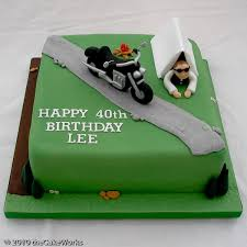 birthday cakes for grandpa image inspiration of cake and
