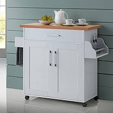 kitchen island with wood top kitchen island cart on wheels with wood top rolling
