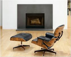 Charles Chair Design Ideas Charles Eames Lobby Chair Design Ideas 16 In House For