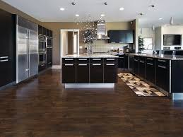 Laminate Flooring Derby Lakeshore Hickory Collection Room Scenes Paramount Flooring