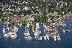 Nantucket Ma - nantucket boat basin nantucket ma slips u0026 dockage marinalife com