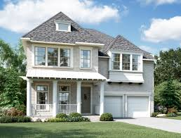 Property For Sale In Atlanta Georgia Search Dunwoody New Homes Find New Construction In Dunwoody Ga