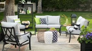 Lowes Patio Furniture by Wicker Patio Furniture Images Patio Mix Match Patio Furniture