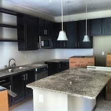 miller s custom cabinets excelsior springs mo 13 best got miller creek images on pinterest dream apartment