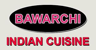 cuisine a az bawarchi indian cuisine delivery in az restaurant menu