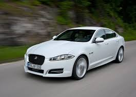 jaguar land rover wallpaper nhtsa investigating jaguar land rover for rollaway risk