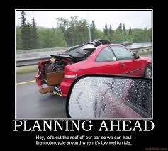 Funny Car Memes - funny car memes page 1 hotcopper forum