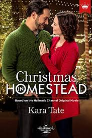 in homestead based on the hallmark channel original