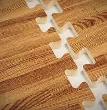 foam flooring floor tiles certified safe for