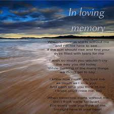 Ways To Say I Love You Quotes by In Loving Memory Of My Little Brother Jonathan Who Committed