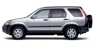 honda crv parts catalog 2006 honda cr v parts and accessories automotive amazon com