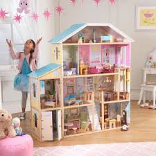 dollhouses dollhouses