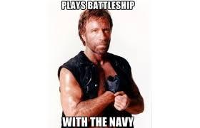 Memes Chuck Norris - the 23 most ridiculous chuck norris memes ever blazepress