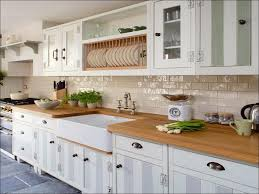 kitchen custom kitchen cabinets shaker style kitchen cabinets