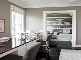 Modern Home Office Modern Home Office Design Splendid Model Stair Railings A Modern
