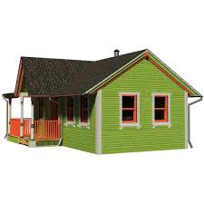 green small house plans small house plans