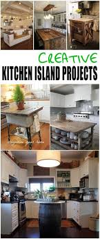 kitchen projects ideas 563 best kitchen diy images on ideas diy and accessories