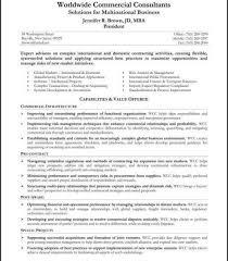 100 summary of resume 28 sample summary of resume resume