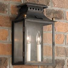 Lantern Wall Sconce Outdoor Lighting Wall Lights Sconces U0026 Lanterns Shades Of Light