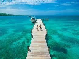 all inclusive wedding packages island all inclusive honeymoon resorts and packages vacations