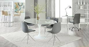 Dining Room Table Kits