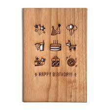 32 best cardtorial wood cards images on laser cut wood
