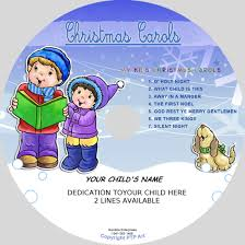 carols blue my kids songs mp3 downloads
