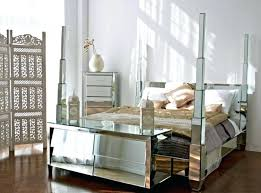 best mirrored bedroom set photos home ideas design cerpa us