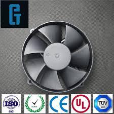 industrial exhaust fan motor buy cheap china exhaust fan with motor products find china exhaust