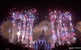 disney s celebrate america a fourth of july concert in the sky