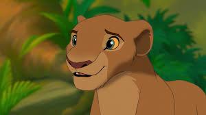 disney reportedly beyonce voice nala lion king