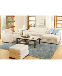 Paula Deen Living Room Furniture - best 25 living room furniture sets ideas on pinterest macys radley