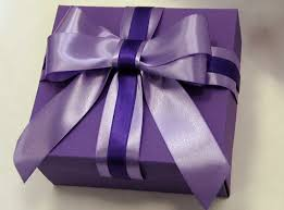 wedding gift bows 73 best wedding gift boxes images on candy boxes