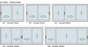 sliding glass door size standard glass door sliding glass door measurements inspiring photos
