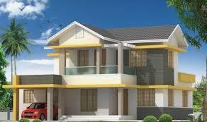 best house color combinations beauteous best 25 house color