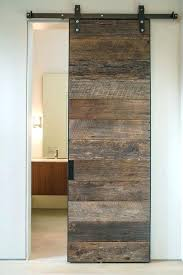 Door Ideas For Small Bathroom Sliding Door For Small Bathroom Interior Sliding Barn Doors Ideas