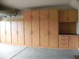 ikea garage storage diy garage cabinets ikea wood shelves ideas gammaphibetaocu com