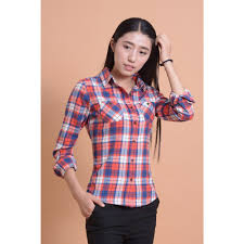 shirts and blouses womens cotton shirts blouses with innovative picture in singapore